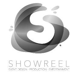 Création site internet : Show Reel